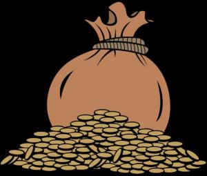 Projektowanie stron internetowych cena